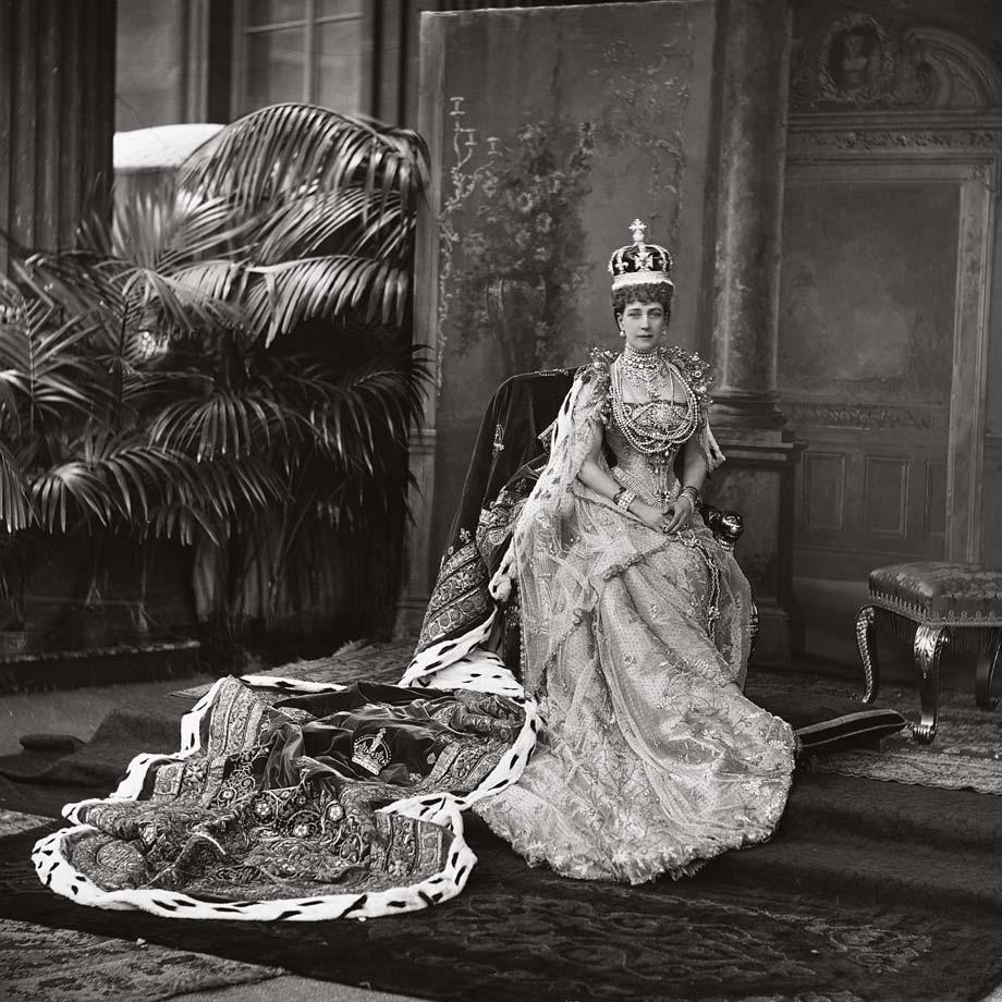 queen-alexandra-of-england