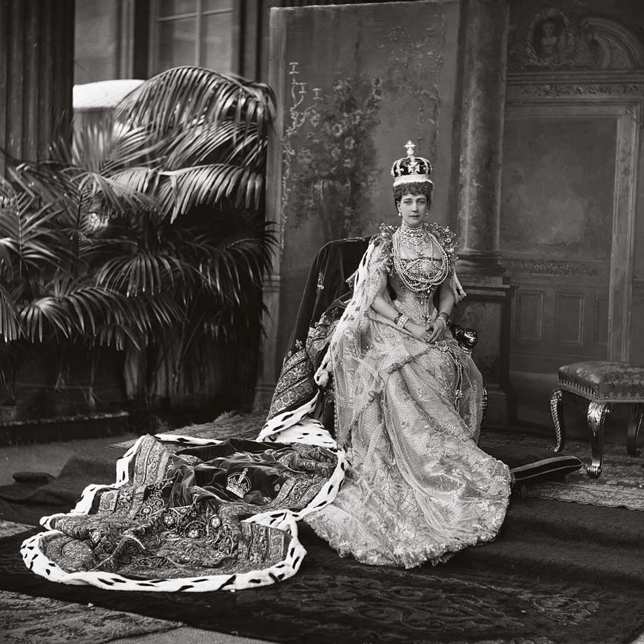 queen-alexandra-of-england