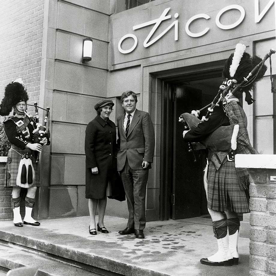 production-facilities-scotland-1973