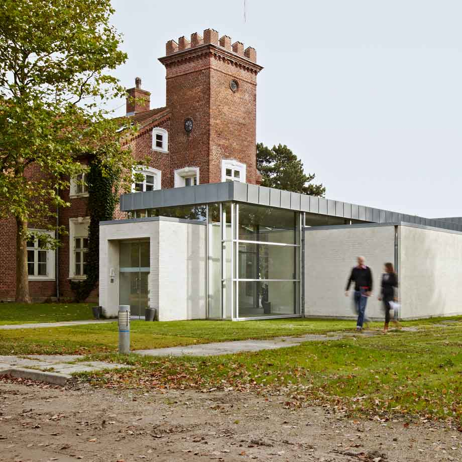 research-centre-eriksholm
