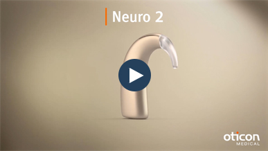 thoughts-behind-Neuro2-design.