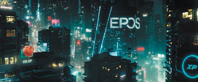 epos-out-of-this-world-gaming-experience_2020