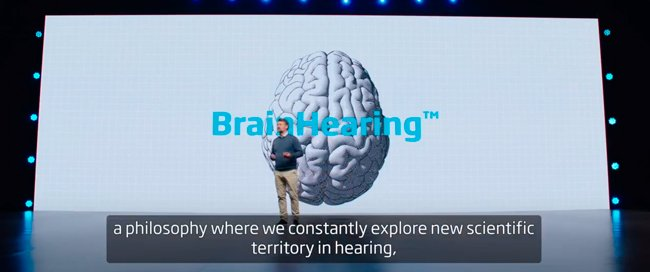 oticon-brainhearing-ted-talk