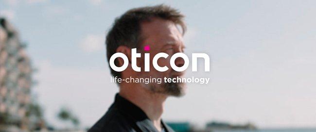 oticon-launches-new-brand-platform