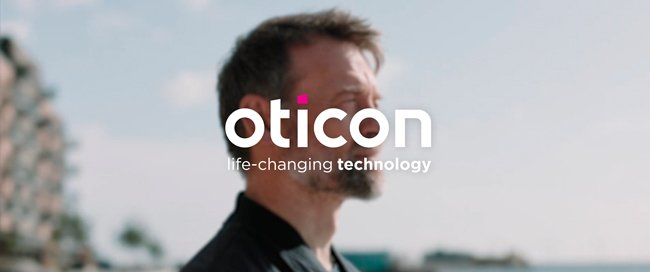 oticon-launches-new-brand-platform