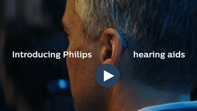 philips-hearing-aids