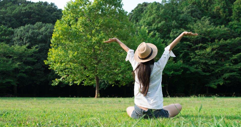3_rady_na_efektywne_odpoczywanie_w_tekcie2