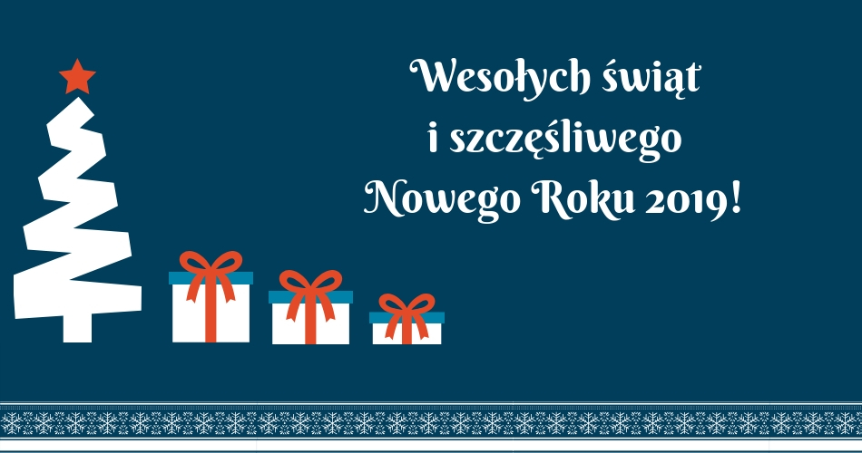 christmas_w_tekscie1
