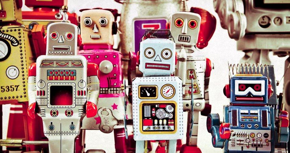 czy_robot-zastapi_ksiegowego_w_tekscie2
