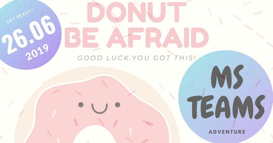 donut_w_tekscie1