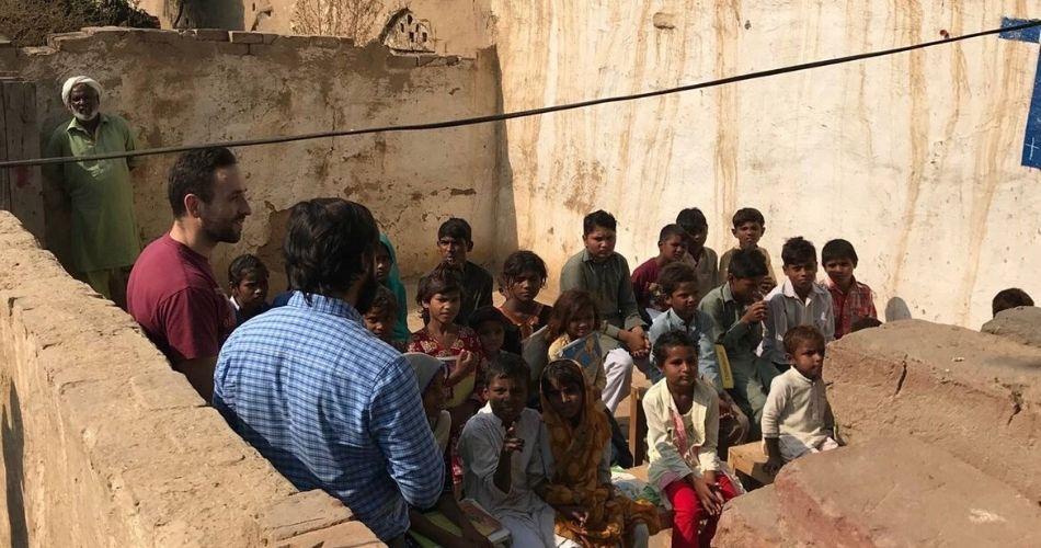 pakistan_w_tekscie4