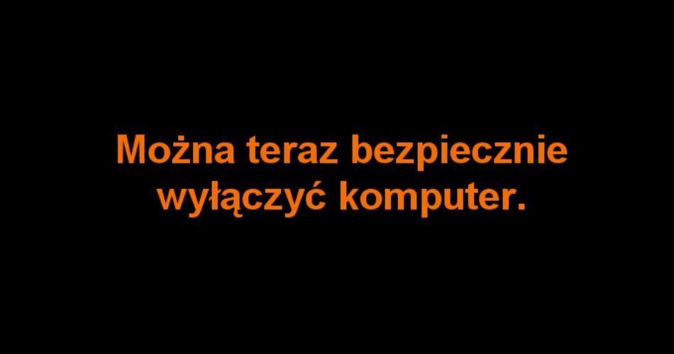 praca_zdalna_programisty_w_tekscie2