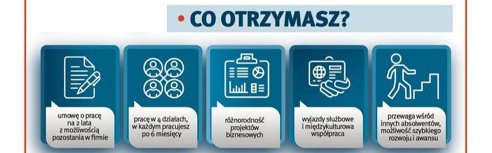 program_absolwencki_w-tekcie1