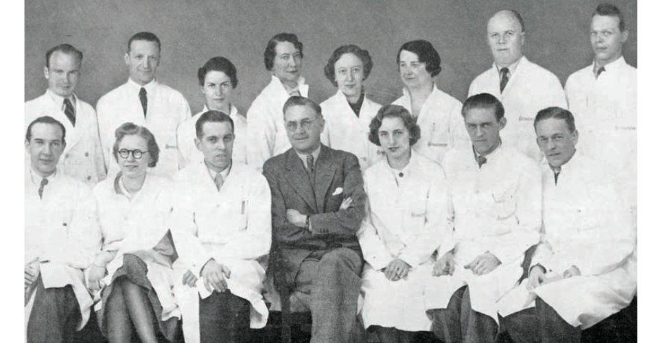 pracownicy1939_wd_w_tekscie
