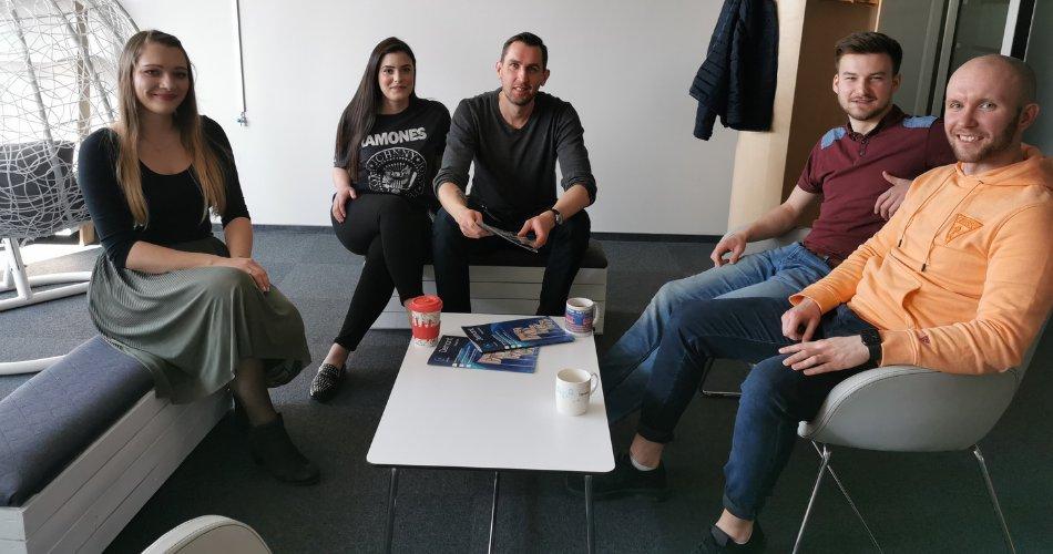 wywiad-z-zespolem-diagnostics-it_w_tekcie