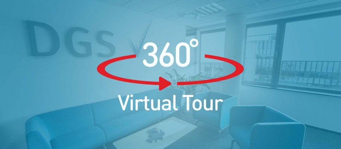 360-tour