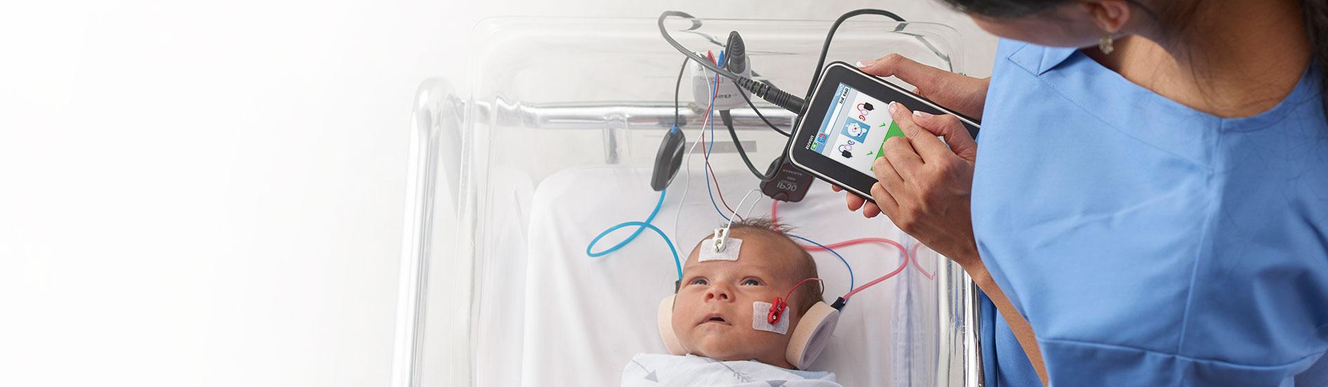 newborn-screening_1920x560