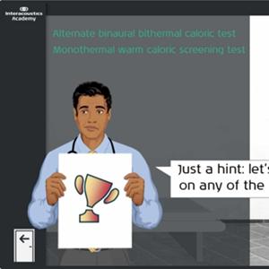 virtuelle_klinik_300x300