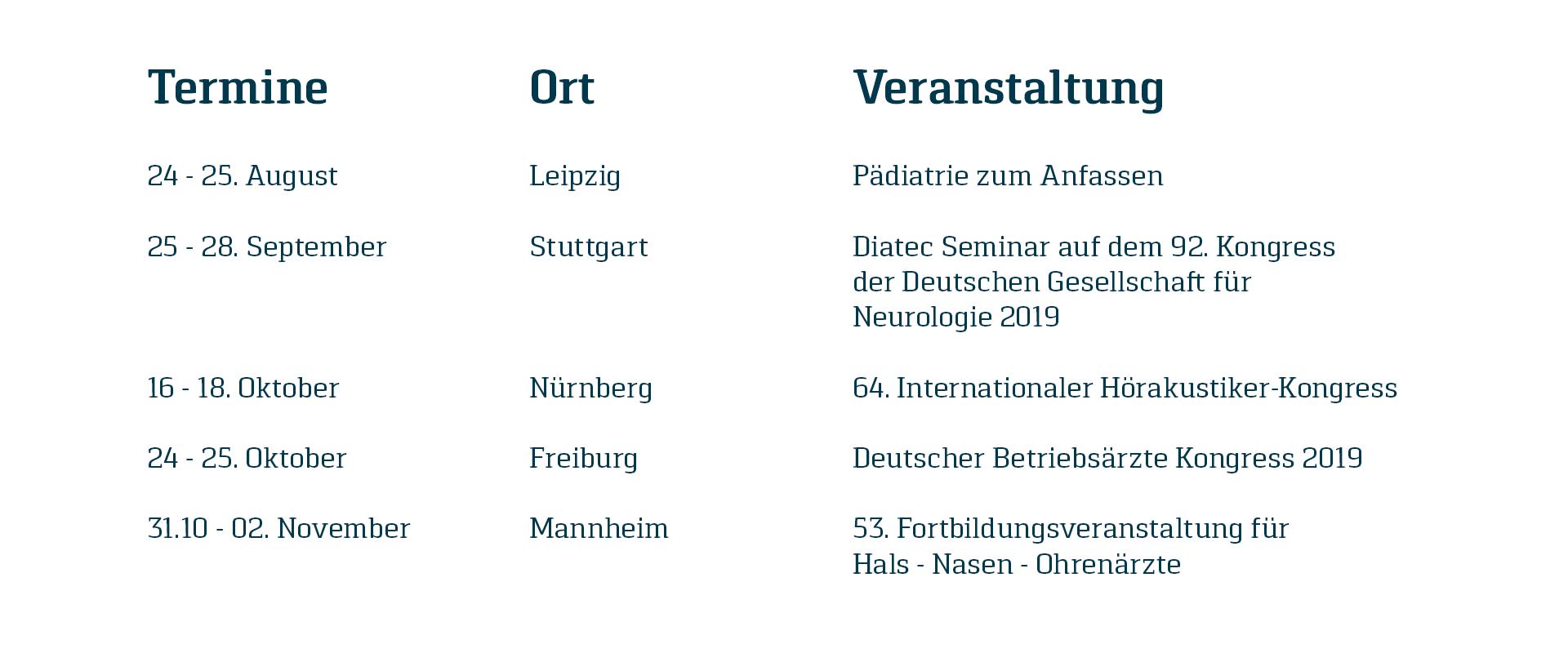 event-liste4