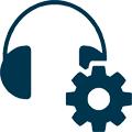 icon_parts_audiometry2