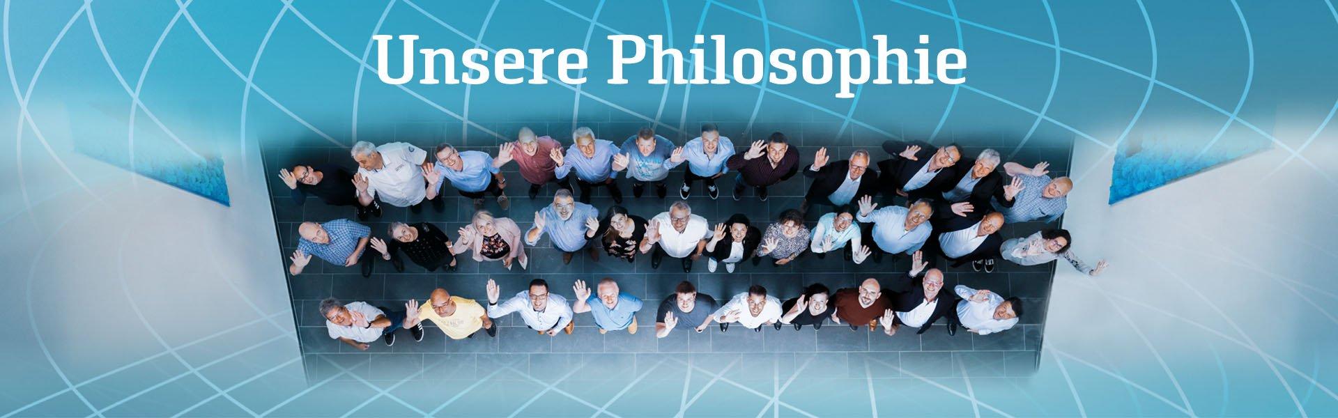 philosophie-intro-geschliffen