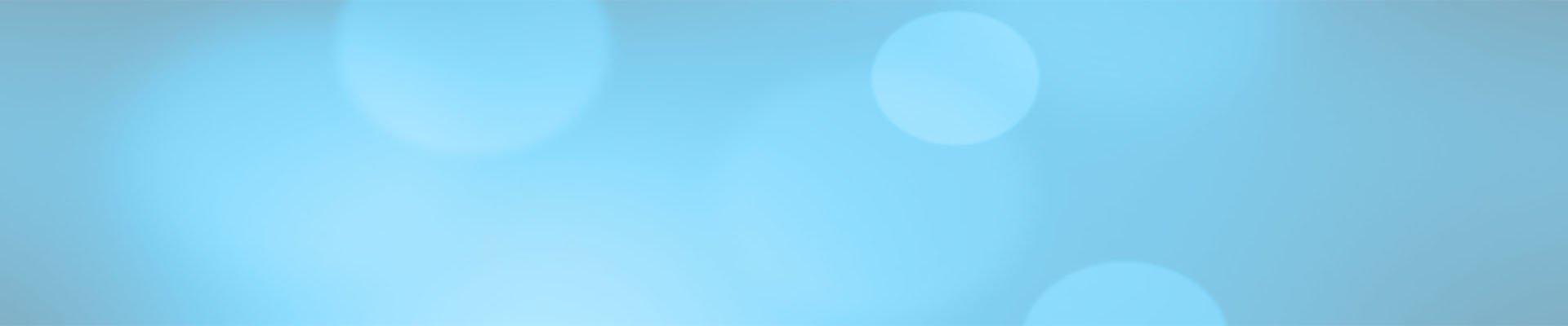 blue-sanibel