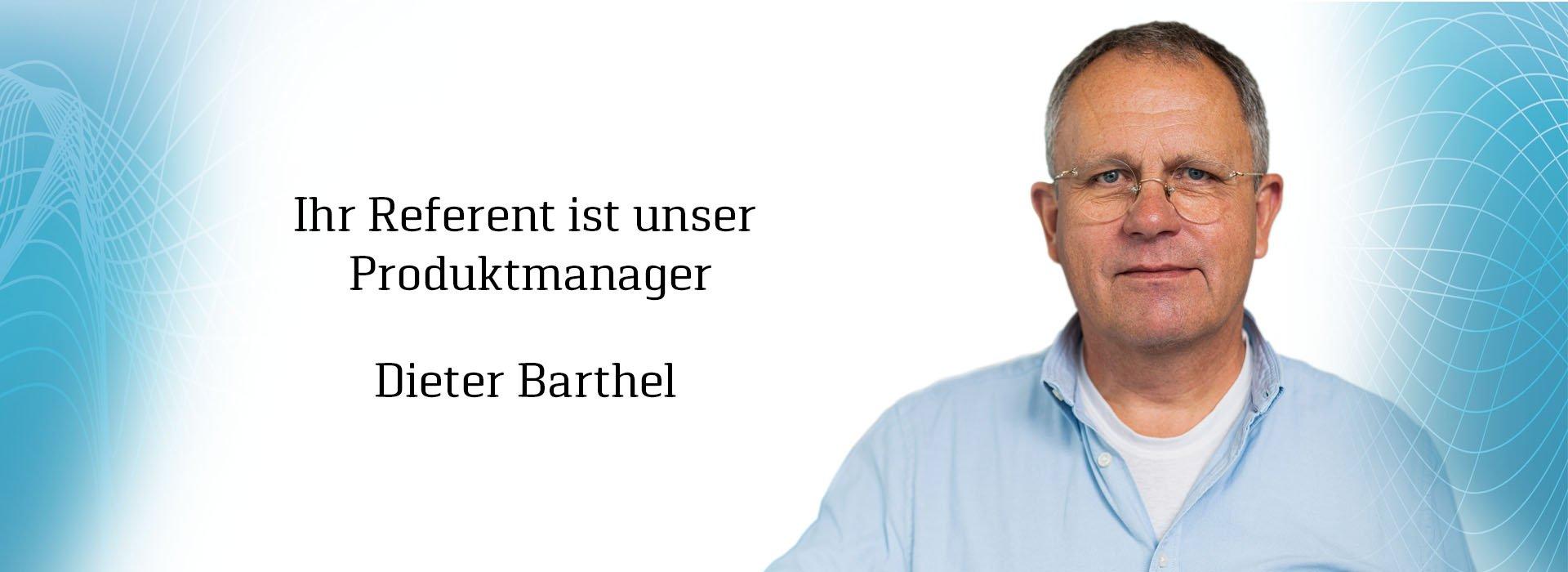 dieter-barthel-seminar-karte