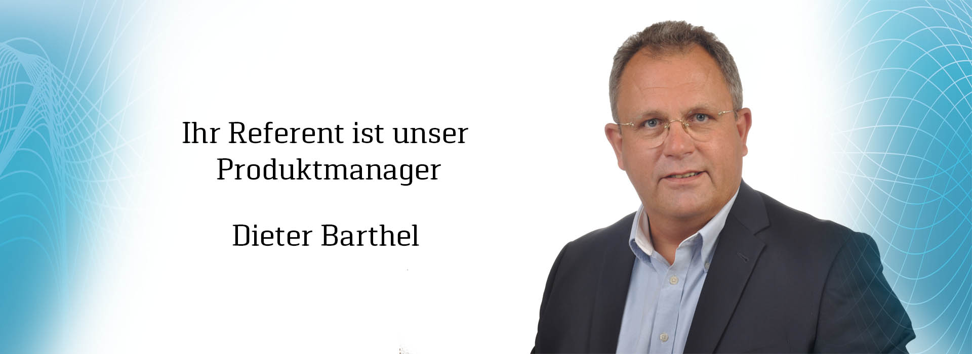 seminar_barthel