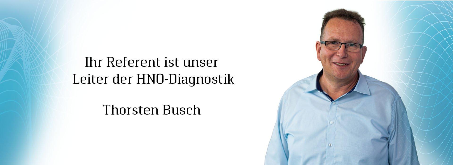thorsten-busch-seminar-karte