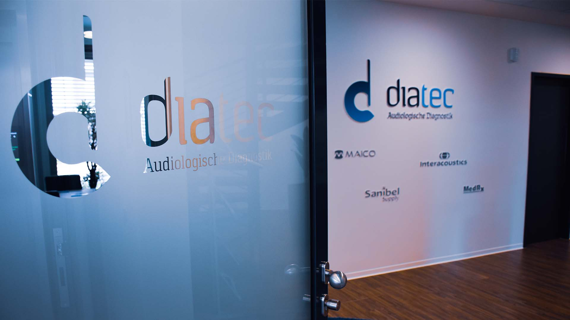 welcome-to-diatec