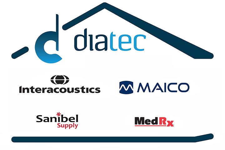 diatec-house5