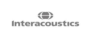 interacoustics-grau1