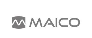maico-grau1