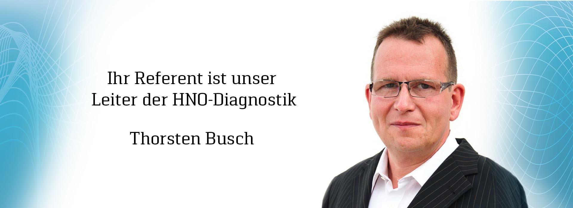 seminar_busch_22