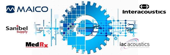 service-seite-mit-logos-zahnrad3