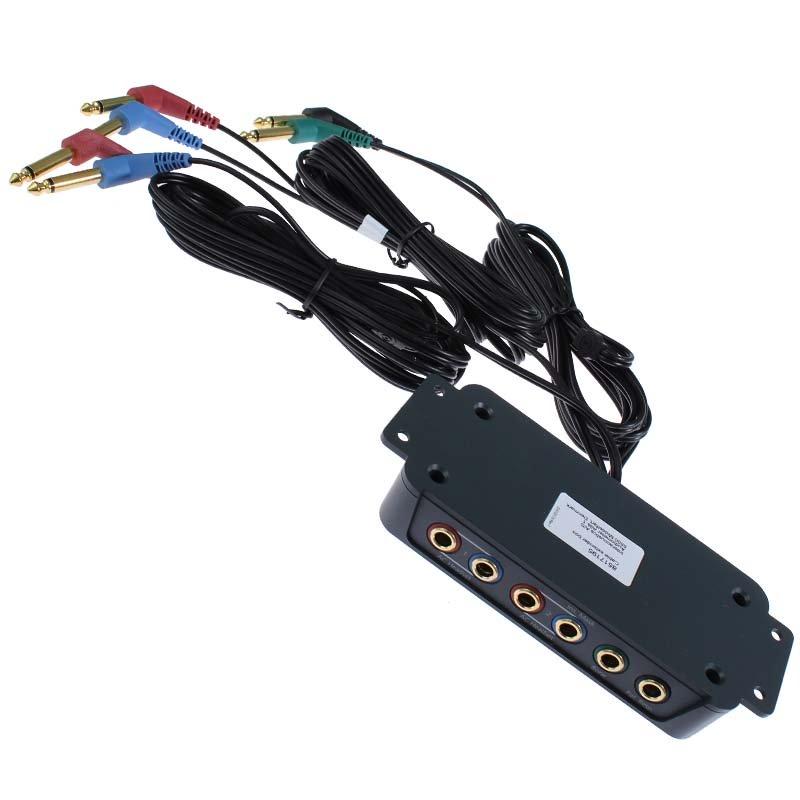 kabelverlngerungsset-8517195