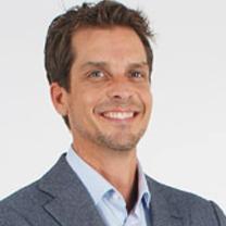 Tom Dijkstra