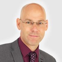 Jan-Willem van As