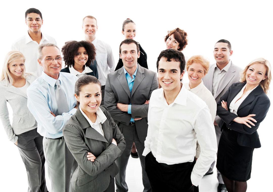 Diatec Diagnostics team of employees