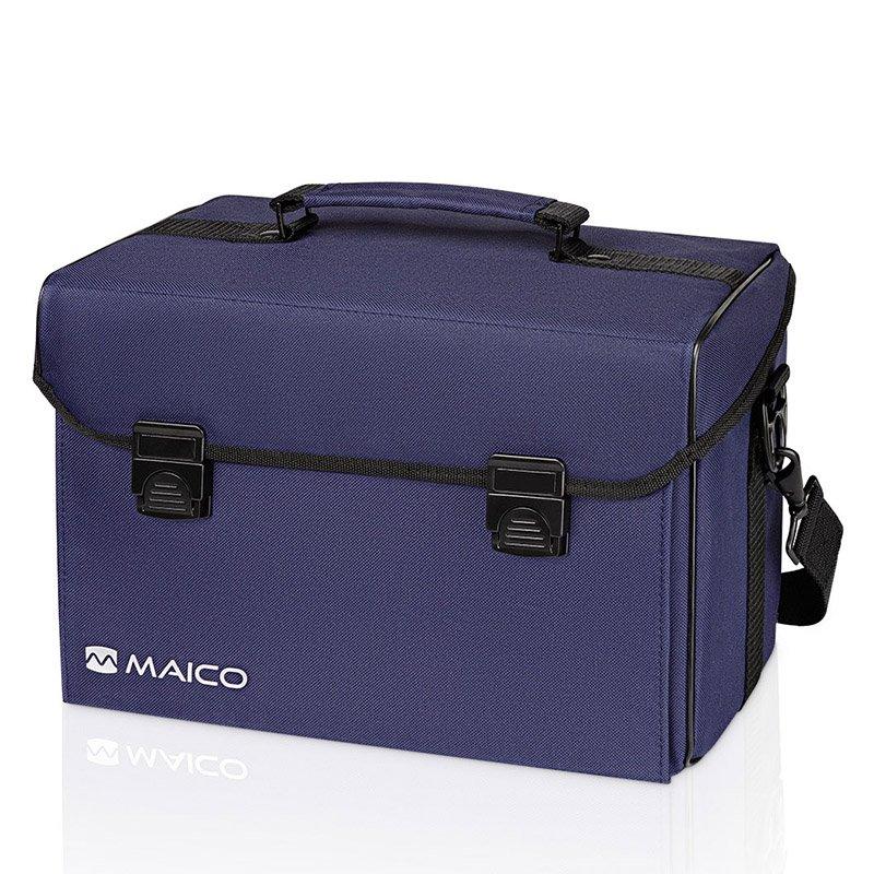 MAICO MB 11 BERAphone transportation bag