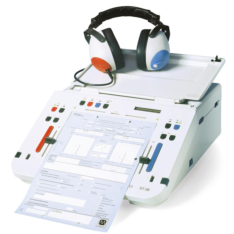 MAICO ST 26 Audiometer