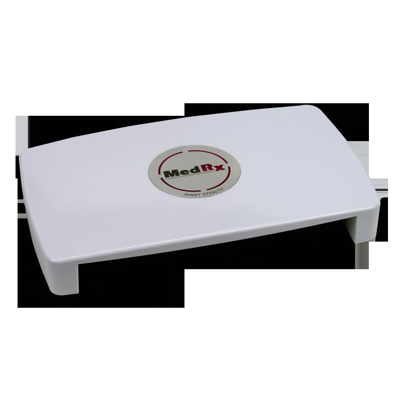 MedRx AVANT Stealth Audiometer