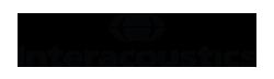 logo_interacoustics_250px