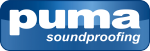 puma-soundproofing