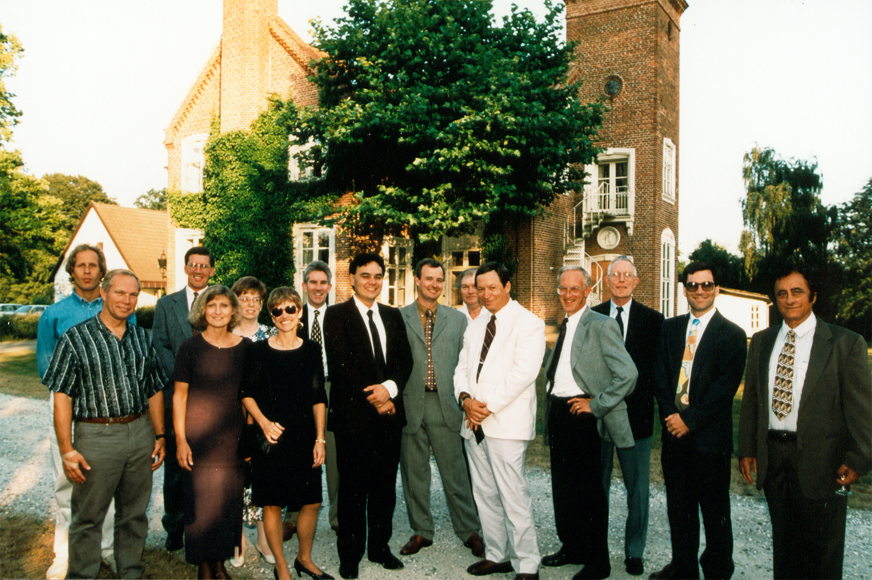 erh-workshop-19952