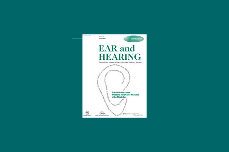 earandhearing