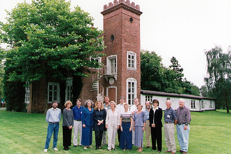 erh-workshop-1999-ppt