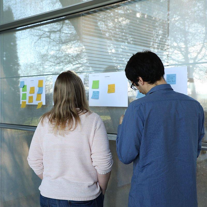idea_generation_feb11
