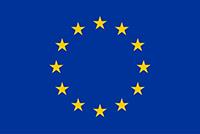 eu_flag_lille