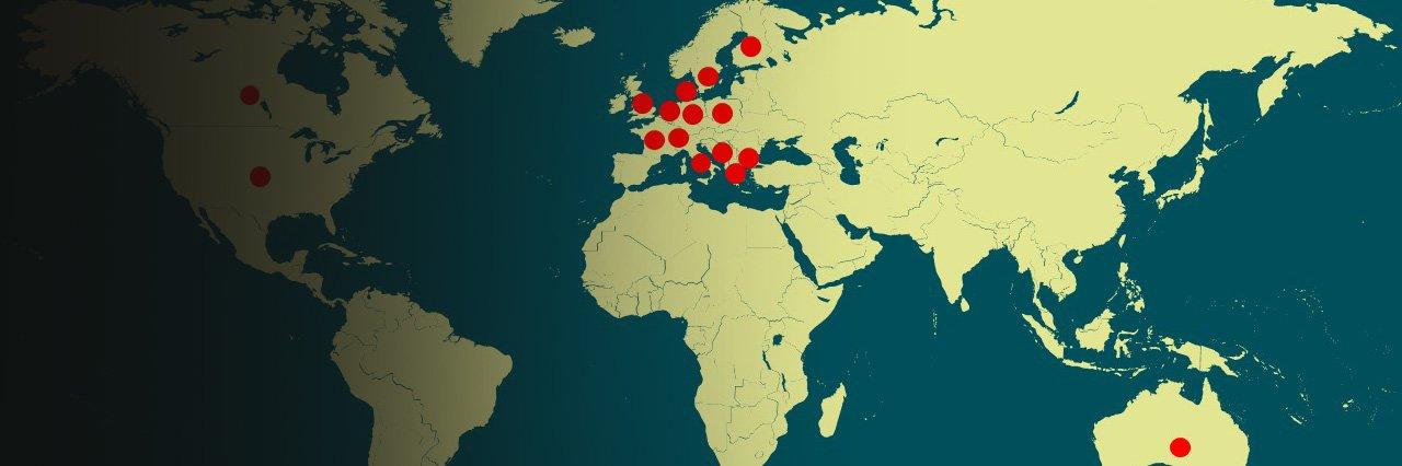 erh-collaborators-map_introbanner_shadow